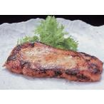 ローズポーク あぢま 秘伝の味噌漬け 茨城県銘柄豚肉 100g×5枚 送料込み