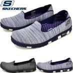 SKECHERS スケッチャーズ GO MINI-FLEX Walk スニーカー ウォーキングシューズ 14009