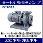 テラル SJM2-40X40L61.5-e  SJM型 モートル渦巻きポンプ 三相200  出力1.5kW 60Hz (旧品番 SJM2-40X40L61.5)