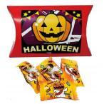 ショッピングハロウィン ハロウィンパンプキン柄キャンディボックス 200個販売 ハロウィン お菓子 キャンディ 景品 ノベルティ 商品代引不可