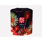 トイレットペーパー 花火:祭りシリーズ夏の販促品 100個販売 ノベルティ 販促品 景品