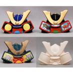 お絵描き陶器 こどもの日 子供の日 兜 絵付け 陶器 かぶと 10個以上販売 貯金箱 手作り工作キット 絵付けキット