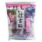 ショッピング梅 (代引き不可)(送料無料)ASフーズ 国産信玄梅165g ×40袋セット 25460
