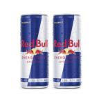 【今月の目玉商品】レッドブルエナジードリンク185ml缶 24本入