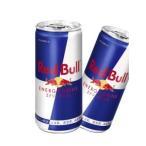 レッドブルエナジードリンク185ml缶【24本単位でご注文ください】