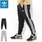 アディダス パンツ adidas メンズ 3 ストライプス オ