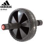 アディダス 腹筋ローラー adidas アブ ホイール ( adidas Ab Wheel 腹筋 アブローラー 運動不足 解消 ダイエット トレーニング ADAC-11404 )