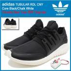 アディダス adidas スニーカー メンズ 男性用 チュブラー RDL CNY Core Black/Chalk White チャイニーズニューイヤー 酉年(TUBULAR BA7780)