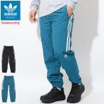 アディダス パンツ adidas メンズ クラシック オリジ