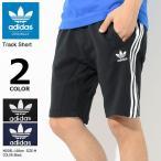 【限定】【Originals】adidas Track Short