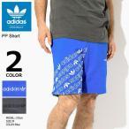 【限定】【Originals】adidas PP Short