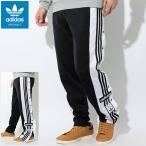 アディダス ジャージー パンツ adidas メンズ スナッ