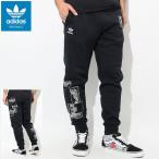 ���ǥ����� �ѥ�� adidas ��� �Х���� LC �ȥ�å��ѥ�� ���ꥸ�ʥ륹(Bandana LC Track Pant Originals �ܥȥॹ ������ DX4222)