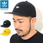 アディダス キャップ adidas シュムー 6 パネル オリジナルス(Shmoo Six Panel Cap Originals  マーク ゴンザレス 帽子 EC6492 EH5510)
