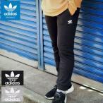アディダス パンツ adidas メンズ トレフォイル オリジナルス(Trefoil Pant Originals スウェットパンツ ボトムス 男性用 DV1574 DV1540)
