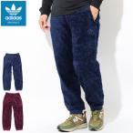 アディダス パンツ adidas メンズ ウィンタライズド オリジナルス(Winterized Pant Originals フリース ボトムス 男性用 DJ3023 DJ3024)