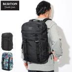 ショッピングバートン バートン BURTON リュック アネックス バックパック(burton Annex Backpack デイパック メンズ レディース 136551)