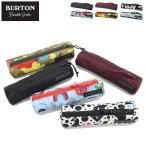 バートン ケース BURTON トークン ( burton Token Case アクセサリーケース 小物入れ ペンケース メンズ レディース 167071 )