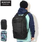 バートン リュック BURTON キロ 2.0 バックパック ( Kilo 2.0 Backpack Bag バッグ Daypack デイパック メンズ レディース 213431 )