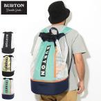 バートン リュック BURTON ビアクーダ ギアハウス クーラー バッグ (Beeracuda Gearhaus Cooler Bag Backpack バックパック Daypack 217811)