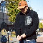 コロンビア ジャケット Columbia メンズ アーチャー リッジ (Archer Ridge JKT フリースジャケット FLEECE JACKET アウター 男性用 PM3743 )