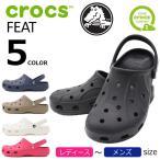 ����å��� ������� crocs ��ǥ����� & ��� �ե�����(crocs FEAT unisex ��˥��å��� ����ե����ȥ������ 11713)