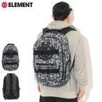 エレメント リュック ELEMENT モハベ DLX バックパック ( Mohave DLX Backpack Bag Daypack デイパック メンズ レディース BB021-928 )