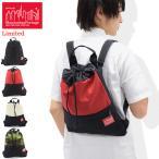 マンハッタンポーテージ リュック Manhattan Portage パラマウント バックパック(Paramount Backpack MP1916 メンズ レディース)