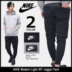 【10%OFF】NIKE Modern Light WT Jogger Pant
