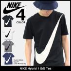ナイキ NIKE Tシャツ 半袖 メンズ ハイブリッド 1(nik