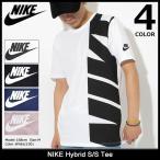 ナイキ NIKE Tシャツ 半袖 メンズ ハイブリッド(nike Hybrid S/S Tee カットソー トップス 男性用 911967)