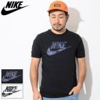 ナイキ Tシャツ 半袖 NIKE メンズ カモ 1(nike Camo 1 S/S Tee ティーシャツ T-SHIRTS カットソー トップス 男性用 AR4996)