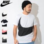 ナイキ Tシャツ 半袖 NIKE メンズ HBR スウッシュ 1(nike HBR Swoosh 1 S/S Tee スウォッシュ カットソー トップス 男性用 AR5192)