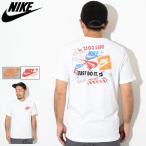 ナイキ Tシャツ 半袖 NIKE メンズ リミックス 3(nike Remix 3 S/S Tee T-SHIRTS カットソー トップス 男性用 BQ0246)