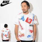 �ʥ��� T����� Ⱦµ NIKE ��� ��ߥå��� 5(nike Remix 5 S/S Tee T-SHIRTS ���åȥ��� �ȥåץ� ������ BQ0327)