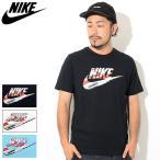 ナイキ Tシャツ 半袖 NIKE メンズ SZNL A1(nike SZNL A1 S/S Tee T-SHIRTS カットソー トップス 男性用 BQ0703)