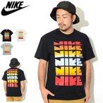 ナイキ Tシャツ 半袖 NIKE メンズ クラシック(nike Classic S/S Tee T-SHIRTS カットソー トップス 男性用 BV7634)