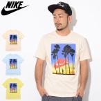 ナイキ Tシャツ 半袖 NIKE メンズ ナイキ エア(nike Nike Air S/S Tee T-SHIRTS カットソー トップス メンズ 男性用 CI0076)
