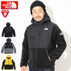 �� �Ρ����ե����� ���㥱�å� THE NORTH FACE ��� �ǥʥ� �ա��ǥ�(Denali Hoodie JKT �ե꡼�����㥱�å� FLEECE JACKET NA71832)