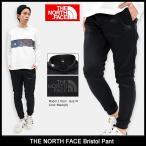 ザ ノースフェイス THE NORTH FACE パンツ メンズ ブリストル(the north face Bristol Pant ジャージ ボトムス NB31741)