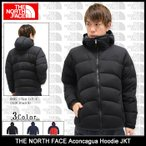 ザ ノースフェイス THE NORTH FACE ジャケット メンズ アコンカグア フーディー(Aconcagua Hoodie JACKET ダウンジャケット ND91647)