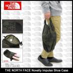 THE NORTH FACE Novelty Impulse Shoe Case