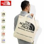 Yahoo!ice fieldザ ノースフェイス THE NORTH FACE トートバッグ TNF オーガニック コットン(TNF Organic Cotton Tote Bag メンズ レディース NM81616)