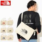 ザ ノースフェイス ショルダーバッグ THE NORTH FACE ミュゼット(Musette Bag サコッシュ メンズ レディース NM81765)