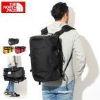 �� �Ρ����ե����� ���åե�Хå� THE NORTH FACE BC XS(BC XS Duffel Bag ���å� Backpack �Хå��ѥå� Daypack �ǥ��ѥå� NM81816)