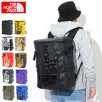 �� �Ρ����ե����� ���å� �Хå� THE NORTH FACE BC �ҥ塼�� �ܥå��� 2(BC Fuse Box II Backpack �Хå��ѥå� �ǥ��ѥå� NM81817)