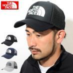 ザ ノースフェイス キャップ THE NORTH FACE ロゴ メッシュキャップ(Logo Mesh Cap スナップバック 帽子 メンズ レディース NN01452)