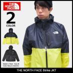 ザ ノースフェイス THE NORTH FACE ジャケット メンズ ストライク(the north face Strike JKT マウンテンパーカー NP11500)