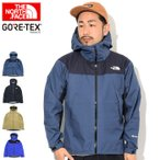 �� �Ρ����ե����� ���㥱�å� THE NORTH FACE ��� ���饤�� �饤��(Climb Light JKT �ޥ���ƥ�ѡ����� �����ƥå��� GORE-TEX NP11503)