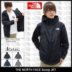 ザ ノースフェイス THE NORTH FACE ジャケット メンズ スクープ(the north face Scoop JACKET マウンテンパーカー アウトドア NP61520)